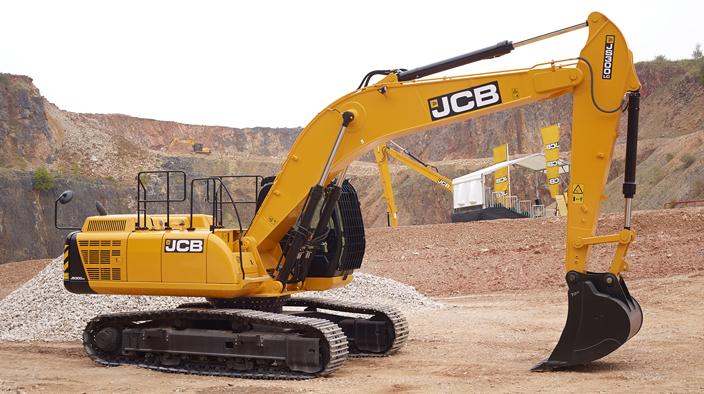 Excavadoras cadenas 05